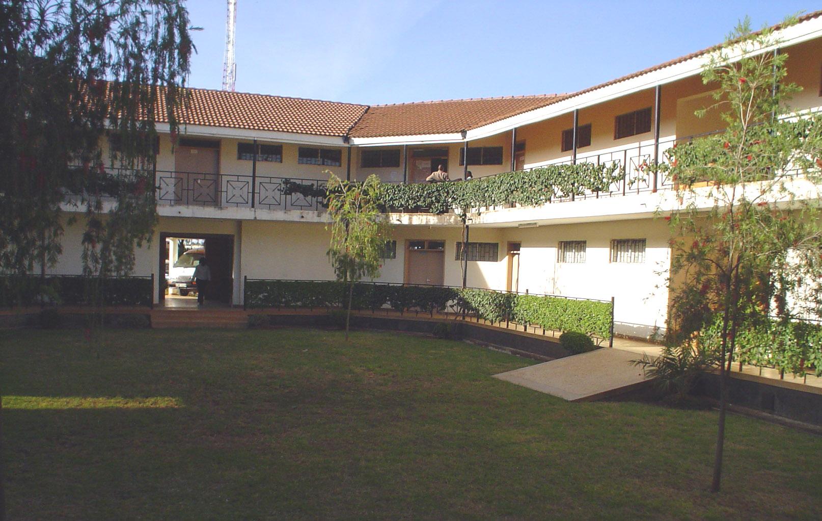 Eldoret Kenya  city pictures gallery : Vé máy bay đi Eldoret, Kenya Vé máy bay giá rẻ, Phòng vé ...