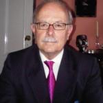 David-Worthington