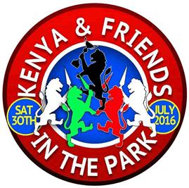 kenya-in-the-park