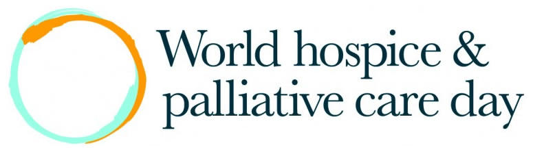 world hospice & palliative care day
